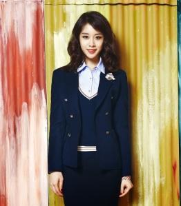 t-ara jiyeon modern design (68)