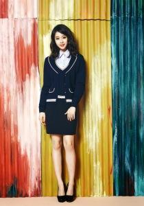 t-ara jiyeon modern design (69)