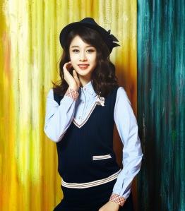 t-ara jiyeon modern design (70)