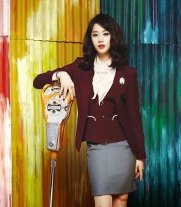 t-ara jiyeon modern design (71)