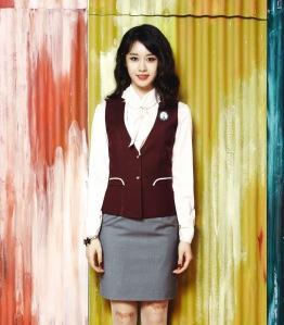 t-ara jiyeon modern design (72)