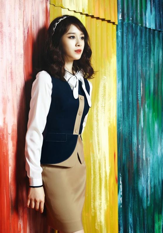 t-ara jiyeon modern design (73)