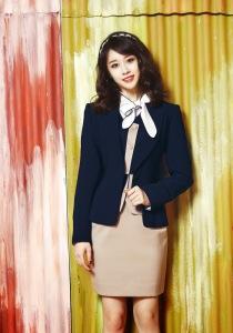 t-ara jiyeon modern design (74)