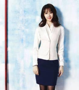 t-ara jiyeon modern design (77)