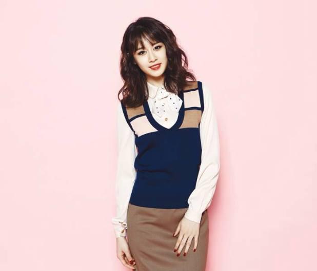 t-ara jiyeon modern design (78)