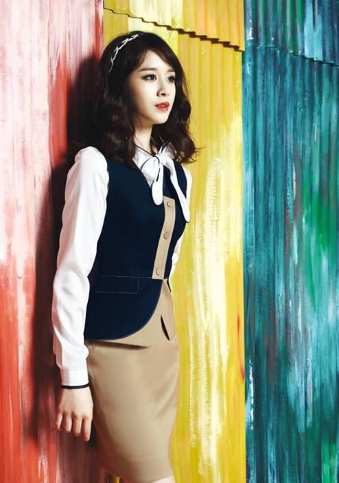 t-ara jiyeon modern design (79)