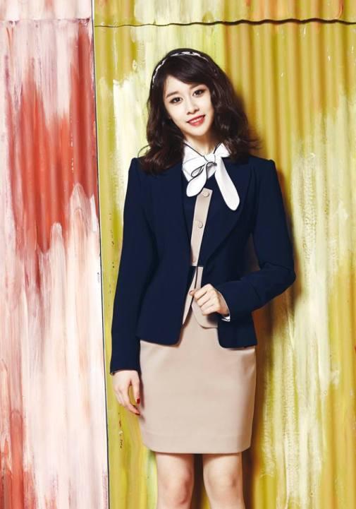 t-ara jiyeon modern design (80)