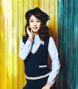 t-ara jiyeon modern design (81)