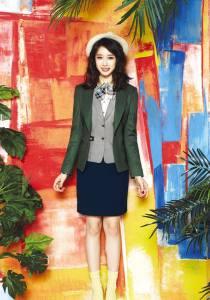 t-ara jiyeon modern design (83)