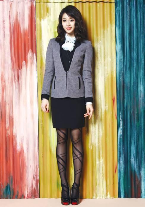 t-ara jiyeon modern design (84)