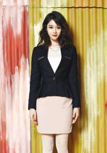 t-ara jiyeon modern design (86)