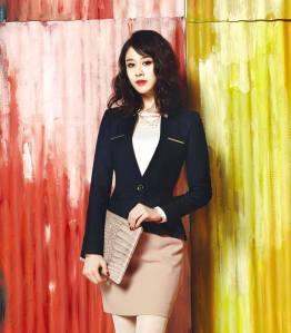 t-ara jiyeon modern design (87)