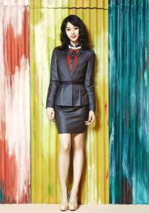 t-ara jiyeon modern design (88)