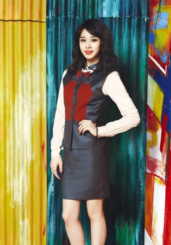 t-ara jiyeon modern design (89)