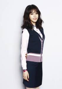 t-ara jiyeon modern design (90)