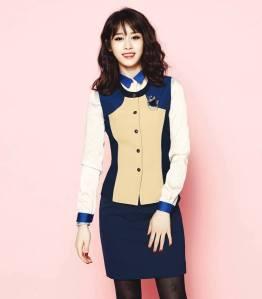 t-ara jiyeon modern design (91)