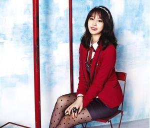 t-ara jiyeon modern design (92)