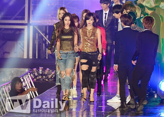 t-ara sbs hallyu dream concert (1)