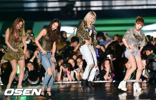 t-ara sbs hallyu dream concert (11)