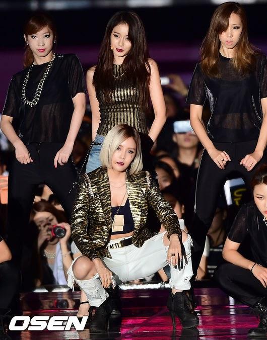 t-ara sbs hallyu dream concert (12)