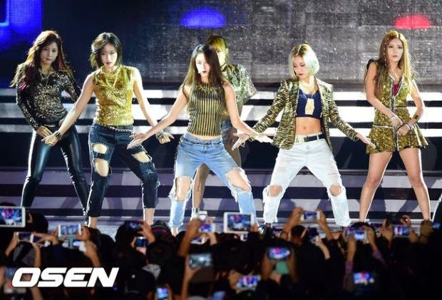 t-ara sbs hallyu dream concert (13) (1)