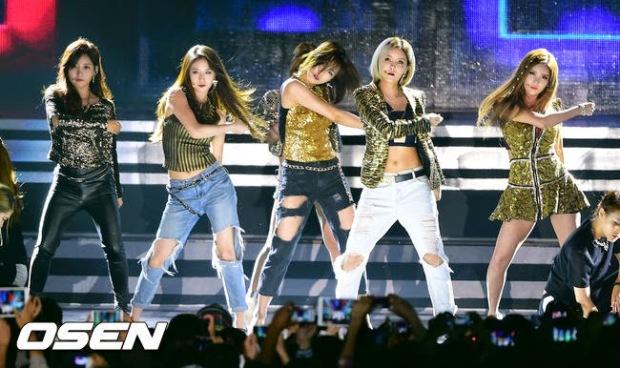 t-ara sbs hallyu dream concert (14)