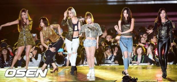 t-ara sbs hallyu dream concert (15)