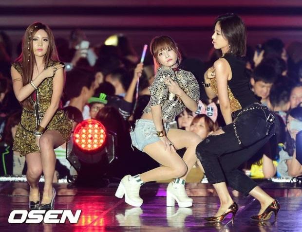 t-ara sbs hallyu dream concert (16)