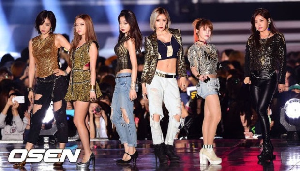t-ara sbs hallyu dream concert (17)
