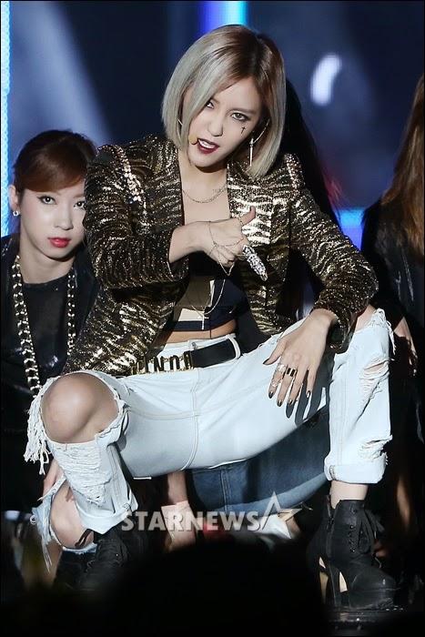 t-ara sbs hallyu dream concert (24)