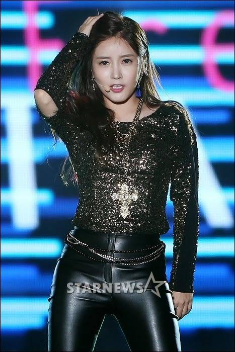 t-ara sbs hallyu dream concert (29)