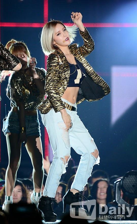 t-ara sbs hallyu dream concert (3)