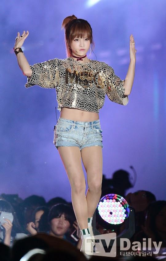 t-ara sbs hallyu dream concert (4)
