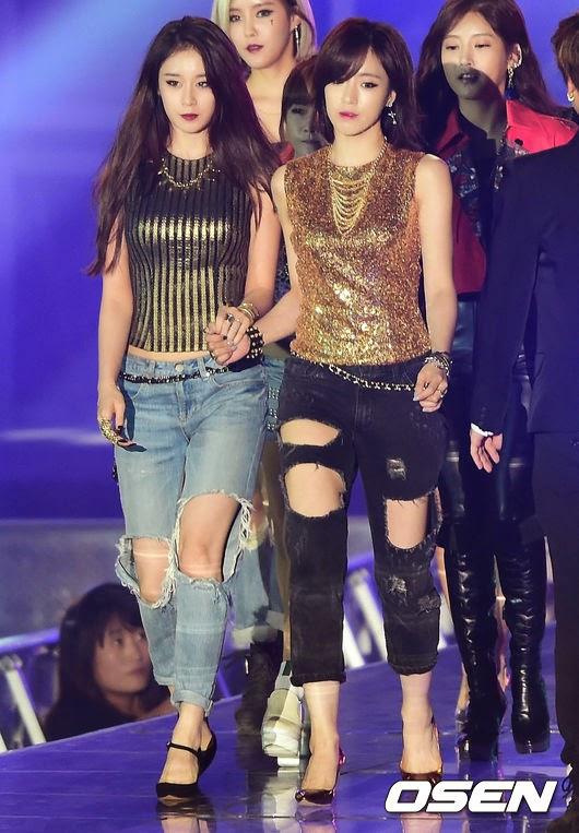 t-ara sbs hallyu dream concert (7)