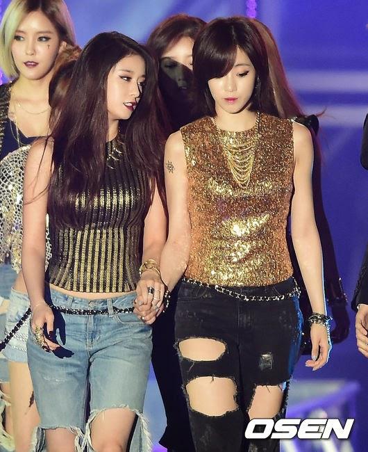 t-ara sbs hallyu dream concert (8)