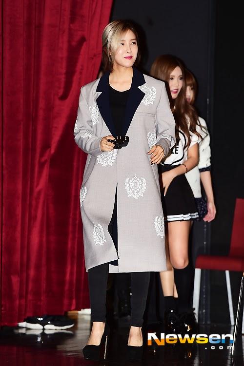 t-ara signing event (1)