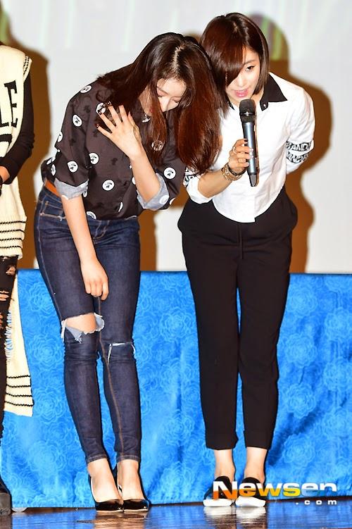 t-ara signing event (10)