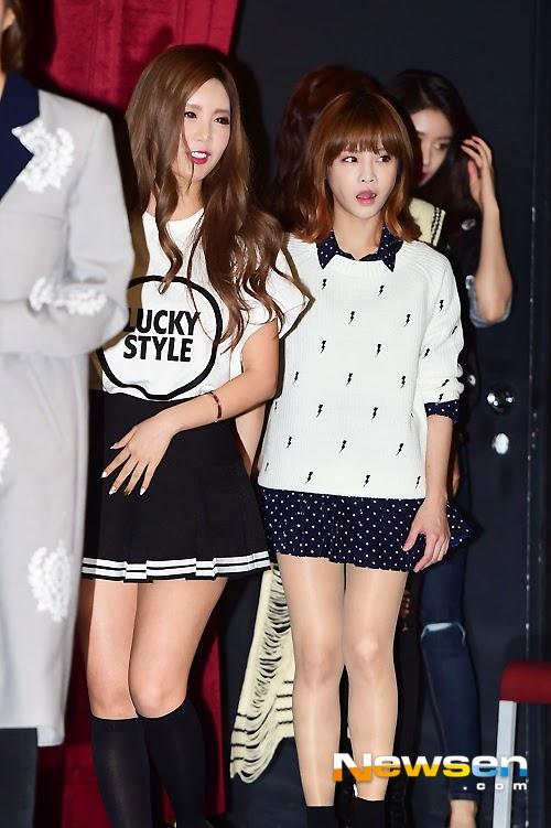 t-ara signing event (2)