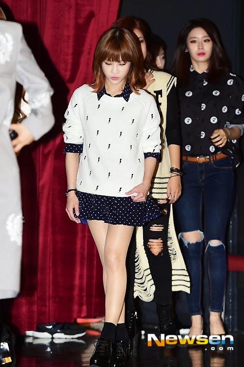t-ara signing event (3)