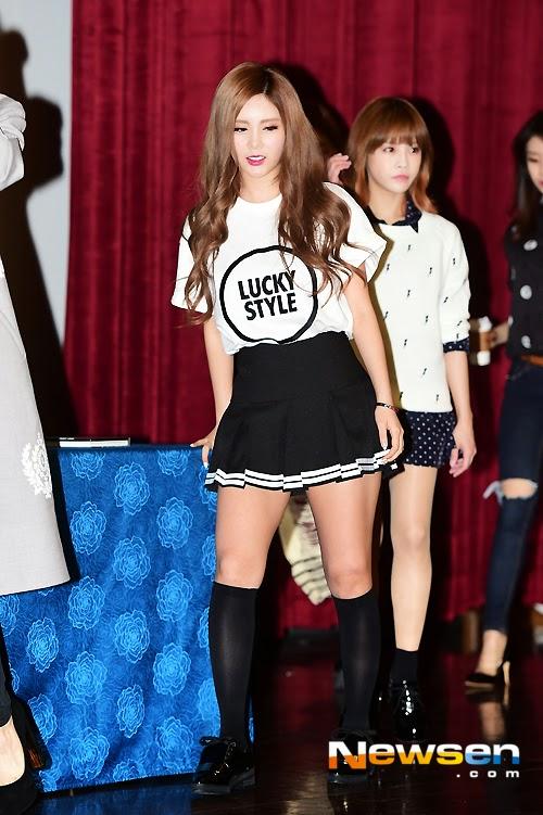 t-ara signing event (4)