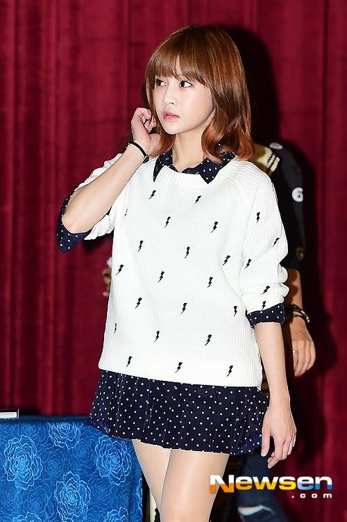 t-ara signing event (5)