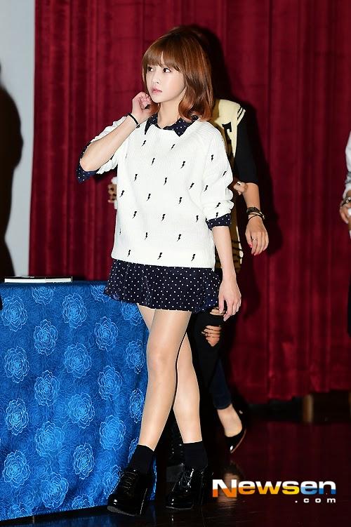t-ara signing event (6)