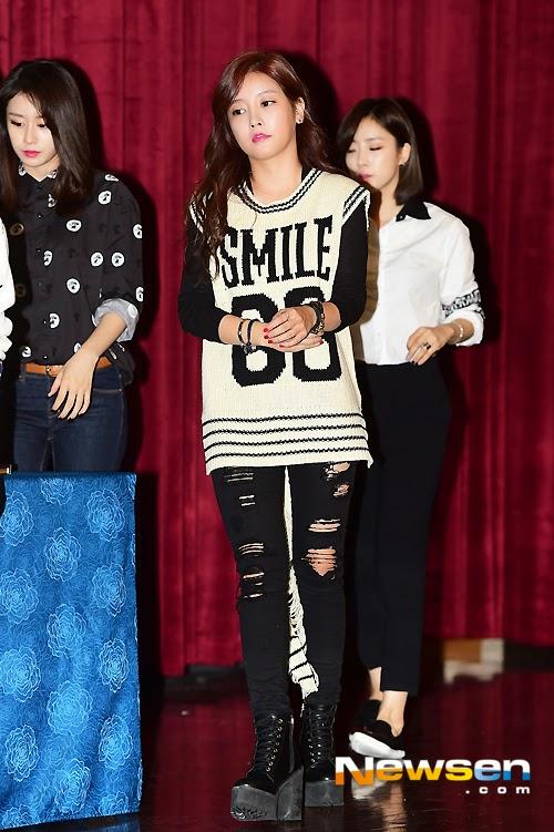 t-ara signing event (7)