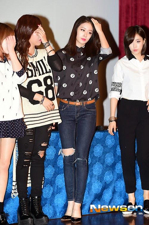 t-ara signing event (8)