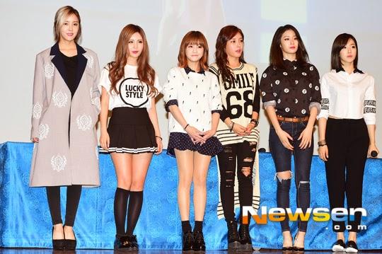 t-ara signing event (9)