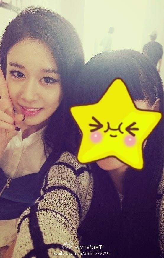 t-ara jiyeon (2)