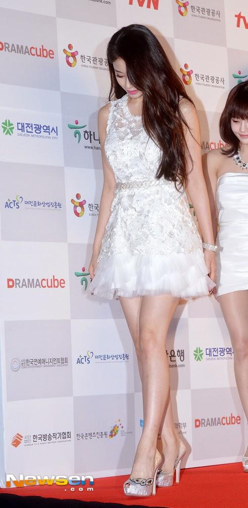 t-ara 2014 apan star awards red carpet (3)