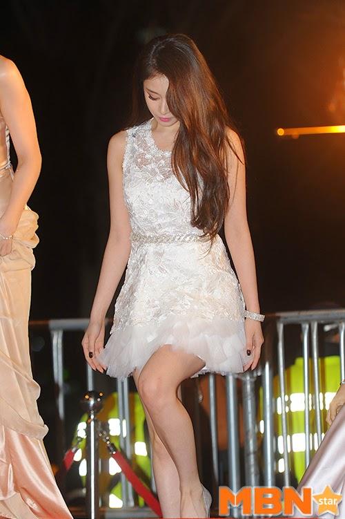 t-ara 2014 apan star awards red carpet (6)