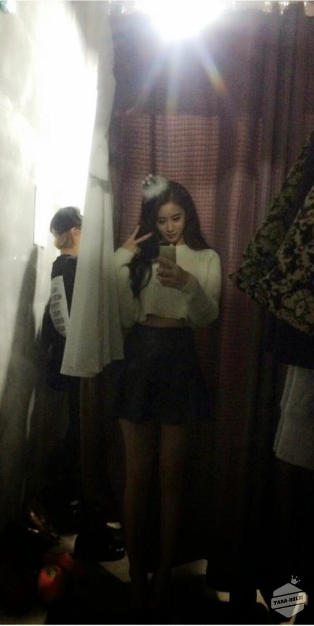 t-ara jiyeon (1)
