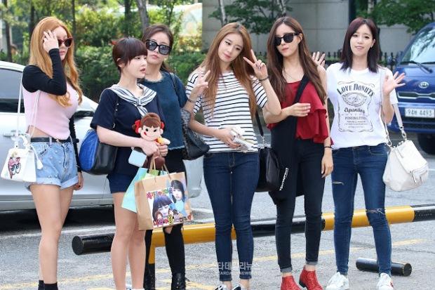t-ara music bank (12)